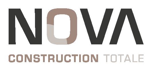 nova-construction_528x290_grand_no-text